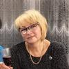 Ольга, 58, г.Иваново