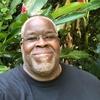 Samuel, 65, г.Атланта