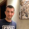 Виталий, 31, г.Сертолово