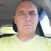 Андрей, 45, г.Курган