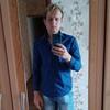 Сергей, 25, г.Абакан