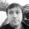 Михаил, 37, г.Геленджик