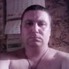 Игорюшка, 31, г.Котово