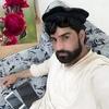 Ahmad, 30, г.Эр-Рияд