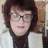 Антонина Титоренко, 52, г.Арсеньев