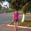 Елена, 37, г.Новая Усмань