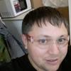 Наиль Закиров, 34, г.Ижевск