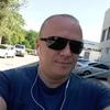 Александр, 41, г.Днепрорудное