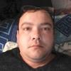 Александр, 34, г.Урюпинск