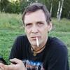 Andrei, 36, г.Коломна