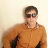 ruslan, 38, г.Ташауз