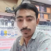 Gulam Dastagir, 33, г.Gurgaon
