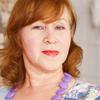 Светлана, 54, г.Йошкар-Ола