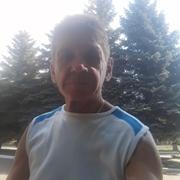 Вадим 56 Торез