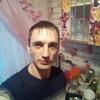 Vova, 30, г.Черниговка