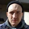 fred, 27, г.Гдыня