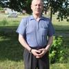 Николай, 64, г.Борисов
