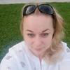 Евгения, 35, г.Верхняя Пышма