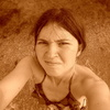 Анастасия, 20, г.Бастер