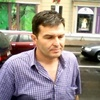 Игорь, 49, г.Полоцк