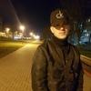 Серёга, 25, г.Кишинёв