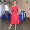 татьяна, 56, г.Сарыагач