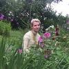 Катюша, 54, г.Талдом
