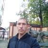 Салават, 31, г.Елабуга
