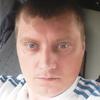 Александр, 41, г.Карпинск