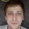 Александр, 32, г.Верхнеднепровск