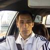 Станислав, 40, г.Спасск-Дальний