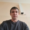 Руслан, 38, г.Прокопьевск