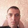 Игорь, 39, г.Бородянка