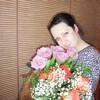 Алёна, 37, г.Усть-Катав