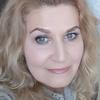 Ирина, 57, г.Бобруйск
