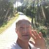 леха, 31, г.Губкинский (Ямало-Ненецкий АО)