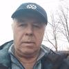 Евгений, 66, г.Михнево