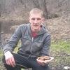 Евгений, 32, г.Мыски