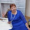 АННА, 58, г.Уссурийск