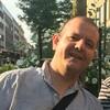 serb, 40, г.Белград
