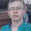 Роман, 16, г.Серов