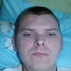 Виктор, 26, г.Котельники
