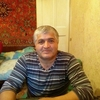 Миша, 57, г.Донецк