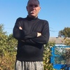 сергей, 37, г.Кировское