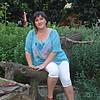 Натали, 46, г.Нижний Ломов