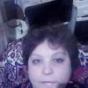 Елена, 47, г.Усть-Илимск