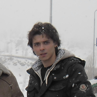 Ярослав, 31 год, Стрелец, Алматы́
