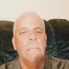 mike, 55, г.Калифорния Сити