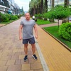 Андрей, 39, г.Старобельск