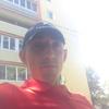 Леонид, 30, г.Владивосток